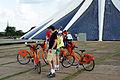 Bike Brasilia 06 2014 8745.JPG