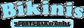 Bikinis Sports Bar & Grill logo.png