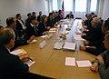 Bilateral Meeting US - Russia (01118983).jpg