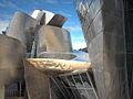Bilbao.Guggenheim15.jpg