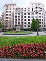 Bilbao - Plaza de Emilio Campuzano 6.JPG