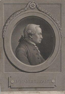 Bildnis-des-immanuel-kant-johann-friedrich-bause-verlagsort-leipzig-1791-berlin-staatsbibliothek-zu-berlin