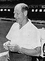 Bill Veeck 1964.JPG