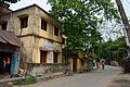 Binan Shashibhushan Primary School - Bazaar Road - Bainan - Howrah 2015-04-14 7967.JPG