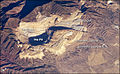 Bingham Canyon mine 2007 annotated - NASA Image.jpg
