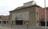 Binghamton Theatre from SW 3.jpg