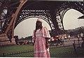 Binta laly a Paris.jpg