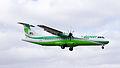 Binter ATR72 EC-HEZ (4183216164).jpg