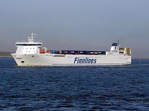Birka Carrier - IMO 9132002.JPG