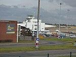 Birmingham Airport - Elmdon Building-32954562245.jpg
