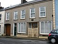 Birthplace of Dave Gallaher - geograph.org.uk - 772156.jpg