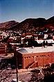 Bisbee Arizona March 1996 - 09.jpg