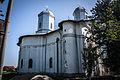 """Biserica """"Înălțarea Domnului"""" Manasia.jpg"""
