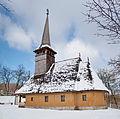 Biserica din Valea Loznei02.jpg