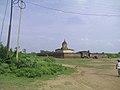 Bishnupur Laljiu Temple Bishnupur West Bengal 13.jpg