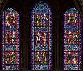 Bishop Kaye memorial Windows (12138818155).jpg