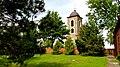 Biskupice - Kościół Świętej Marii Magdaleny. - panoramio (12).jpg