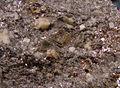 Bismuth natif 180308.jpg