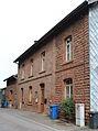 Bissen former train station 2013-08 --3.jpg