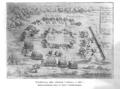Bitwa pod Cudnowem.PNG