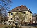 BlönsdorfPfarrhaus.jpg