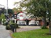 Black Bull, Gateacre Village.jpg