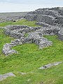Black Fort - Inishmore (6031100010).jpg