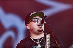 Black Stone Cherry - 2019214160251 2019-08-02 Wacken - 1376 - B70I1019.jpg