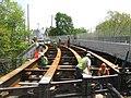 Blackstone Bridge Steel Work May 2009 (4057607473).jpg