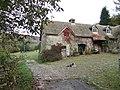 Blaen-y-cwm-isaf - geograph.org.uk - 588510.jpg