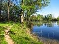 Blagnac - Lacs des Quinze Sols - 20110405 (2).jpg