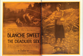 Blanche Sweet in The Deadlier Sex by Robert Thornby Film Daily 1920.png
