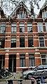 Blasiusstraat 50 (1).jpg