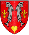 Blason Card Barbarin.png