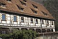 Blaubeuren Kloster 902.jpg