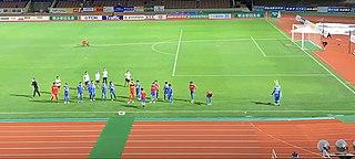 2020 Blaublitz Akita season Blaublitz Akita 2020 football season
