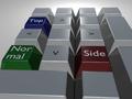 Blender-NumPad.png