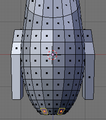 Blender - Penguins to spheres - feet start.png