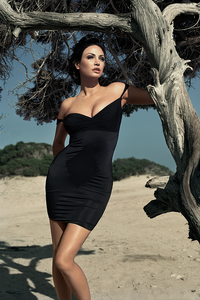 Bleona Qereti's Ibiza photo shoot by Vincent Peters (14).png