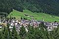 Blick auf Airolo im Ticino.jpg