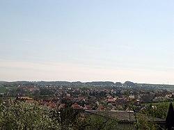 Blick auf Kamsdorf 3.jpg