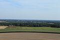 Blick vom Hohen Berg Syke-Riestedt 047.JPG