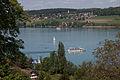 Blick von Beinwil am See Richtung Meisterschwanden.jpg