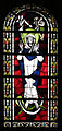 Bliesen St. Remigius Innen Altarraum Fenster 01.JPG