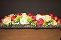 Bloemstukken Compositions Florales floral arrangements gestecke Creaflor Brussels 19.JPG