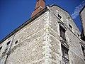 Blois - maison de la Chancellerie (04).jpg
