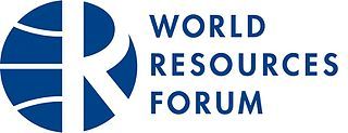 World Resources Forum Non-profit organisation