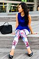 Blue top and leggings.jpg