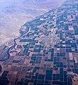 Blythe, California, seen from air.jpg