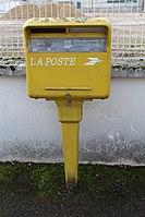 Boîte Poste boulevard Ferry Bourg Bresse 5.jpg